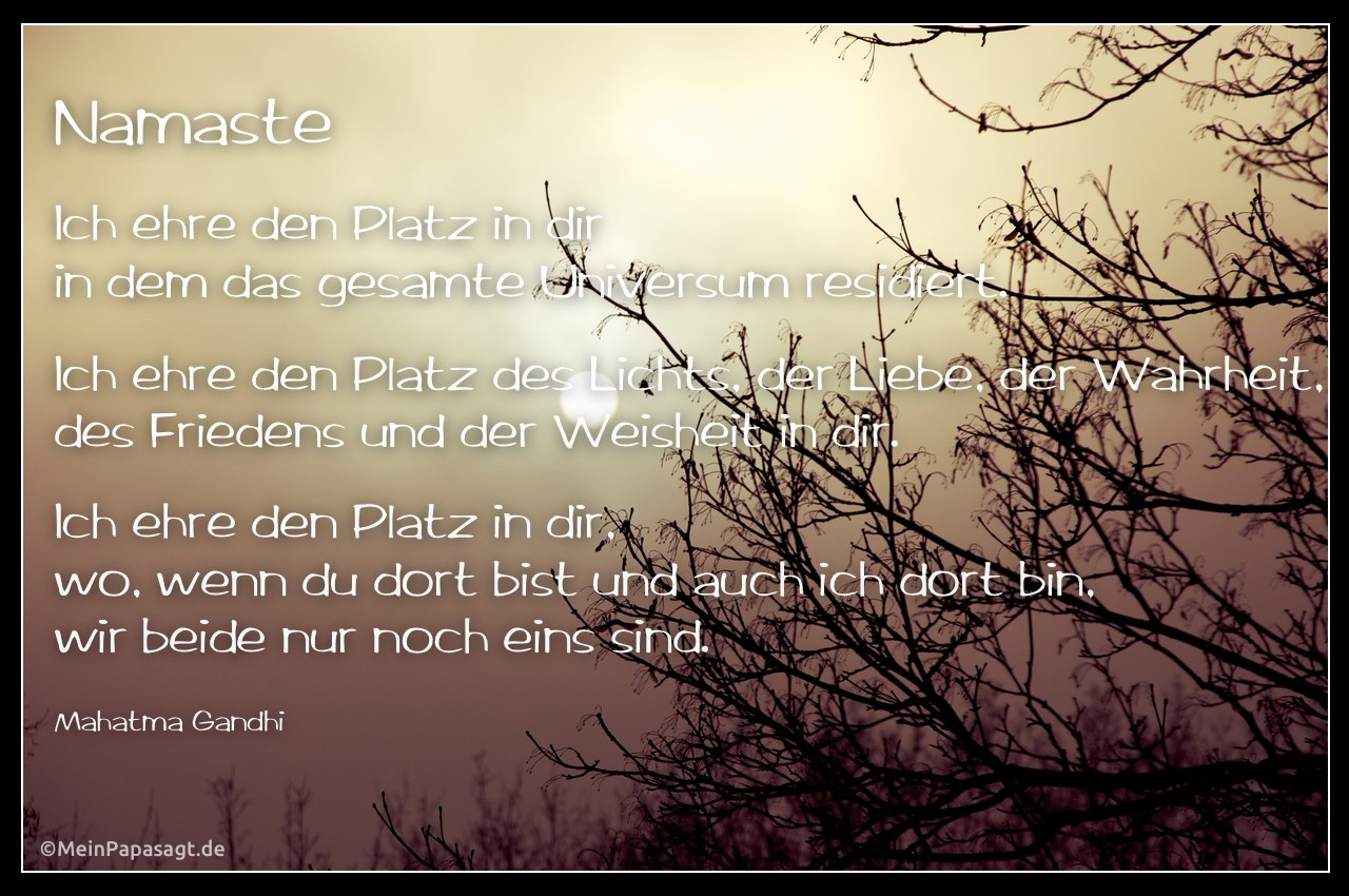 Zitate Rilke Geburtstag Leben Zitate