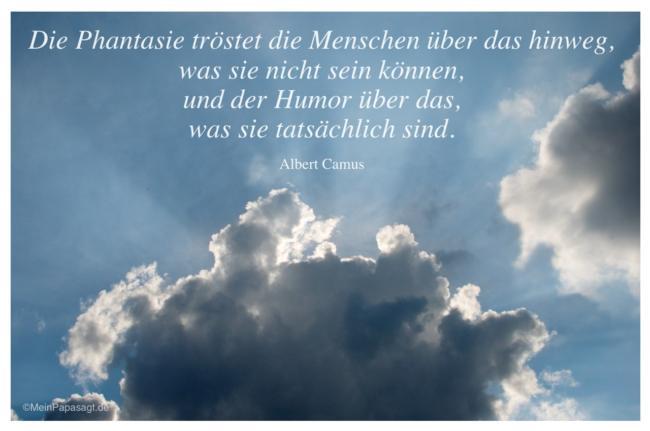 Image Result For Goethe Zitate Phantasie