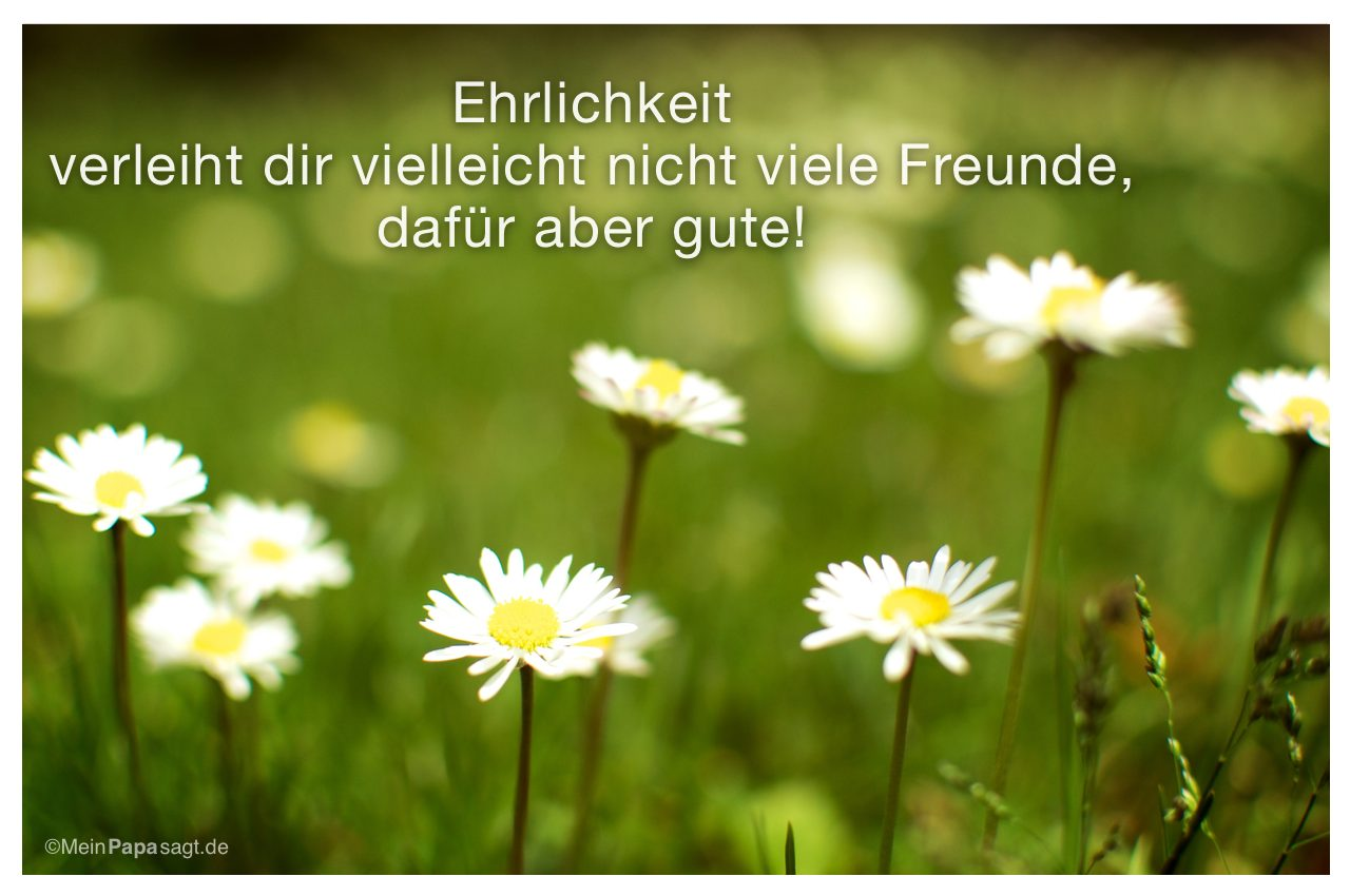 Image Result For Goethe Zitate Ostern