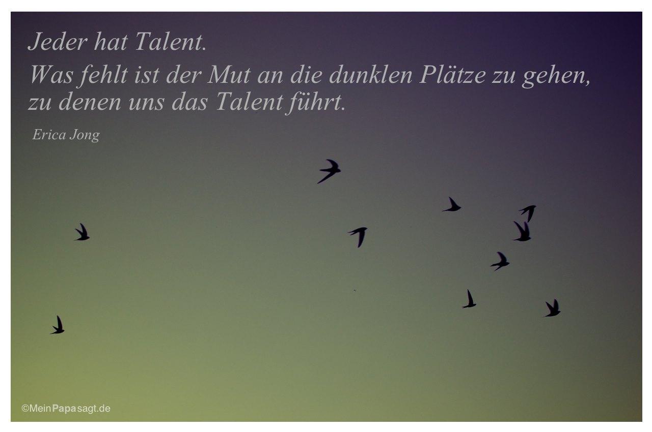Image Result For Zitate Weisheiten Goethe
