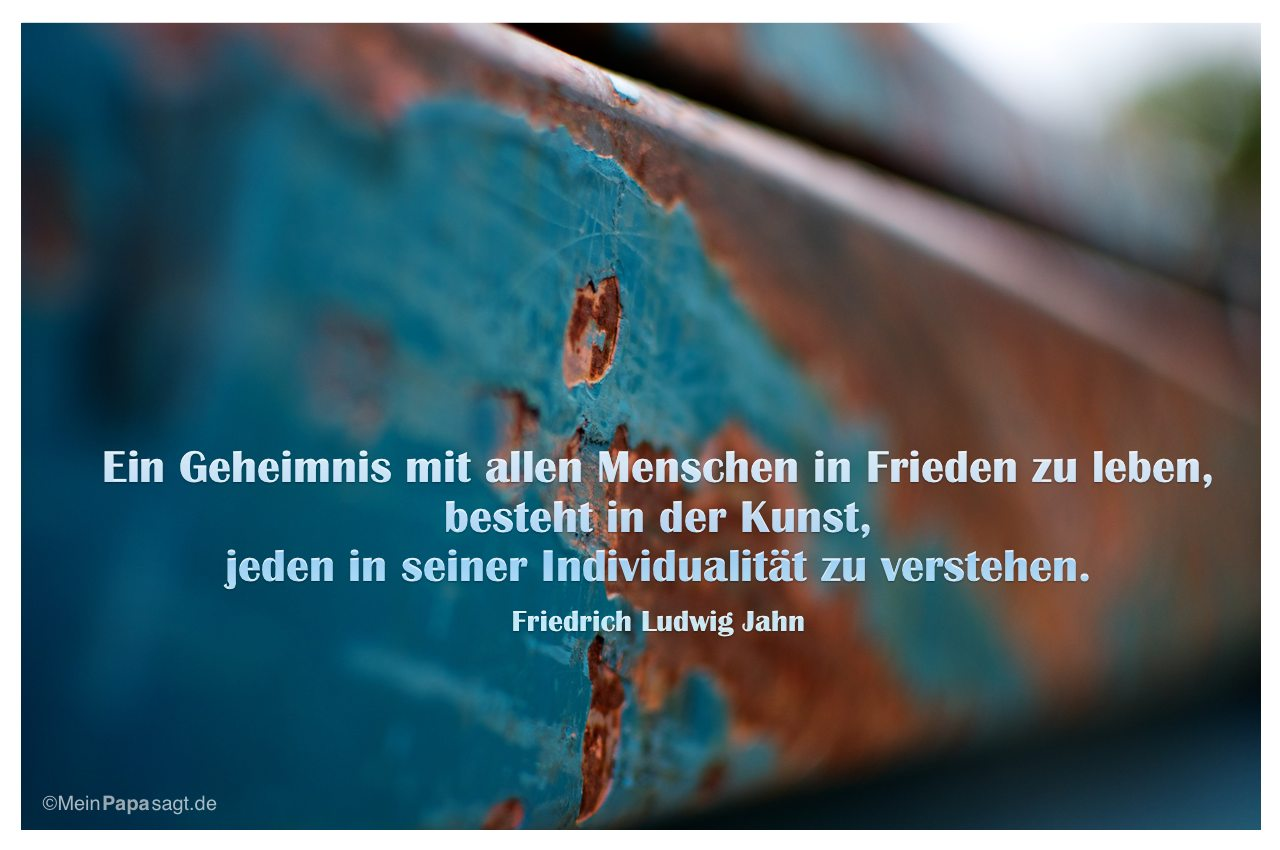 friedrich nietzsche on the genealogy of morality first essay