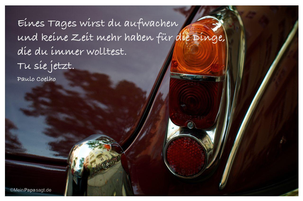 Image Result For Zitate Alter Schriftsteller