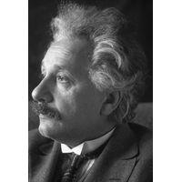 Kategoriebild, Albert Einstein
