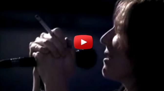 Musik zum Wochenende – Beth Gibbons & Rustin Man