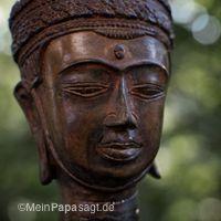 Kategoriebild, Buddha Zitate und Weisheiten
