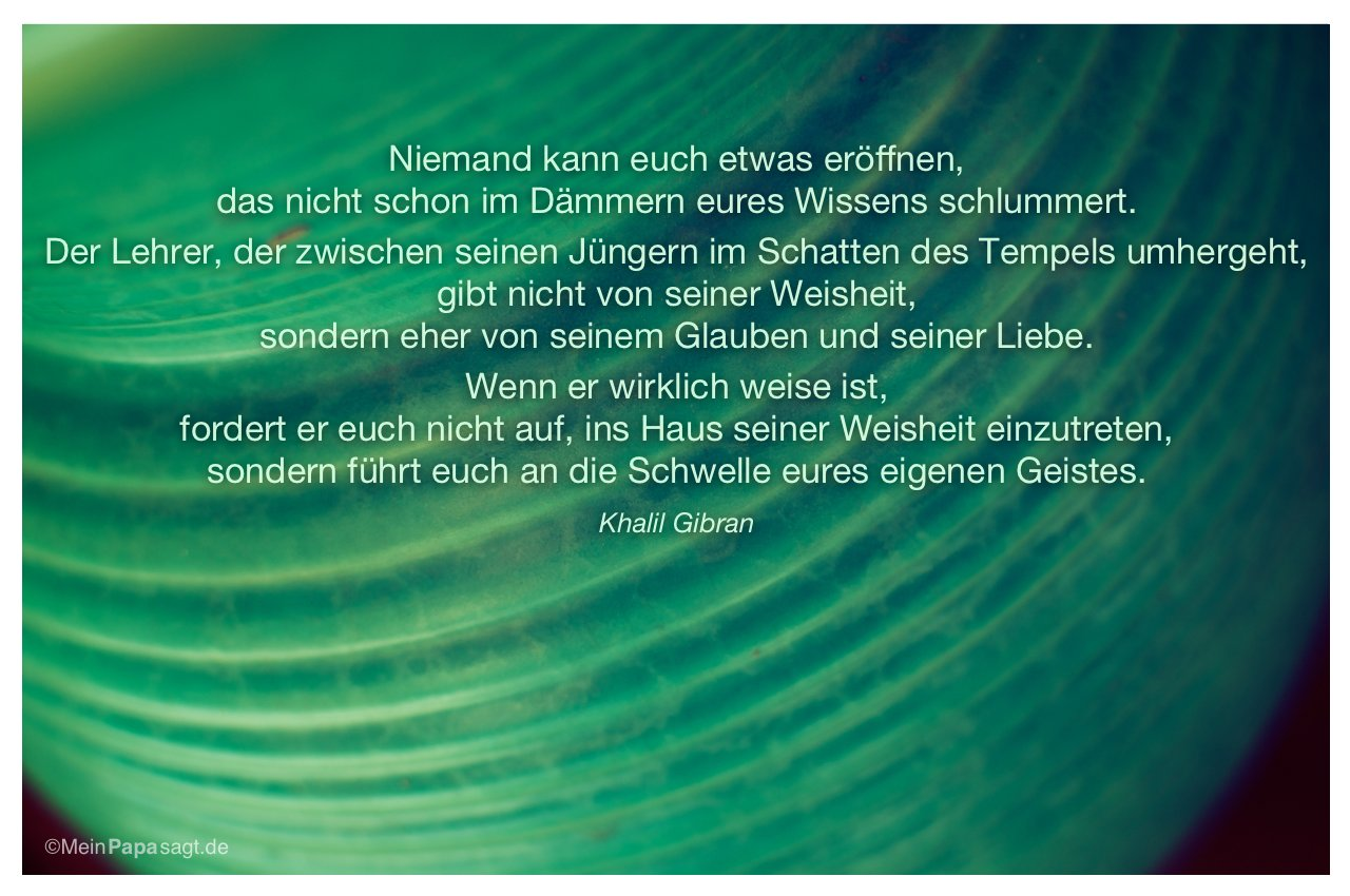 Image Result For Zitate Goethe Ehe