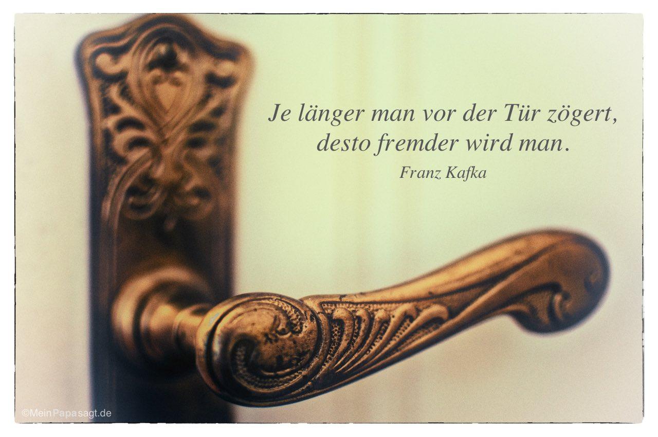 Zitate Leben Franz Kafka Zitate Zum Leben