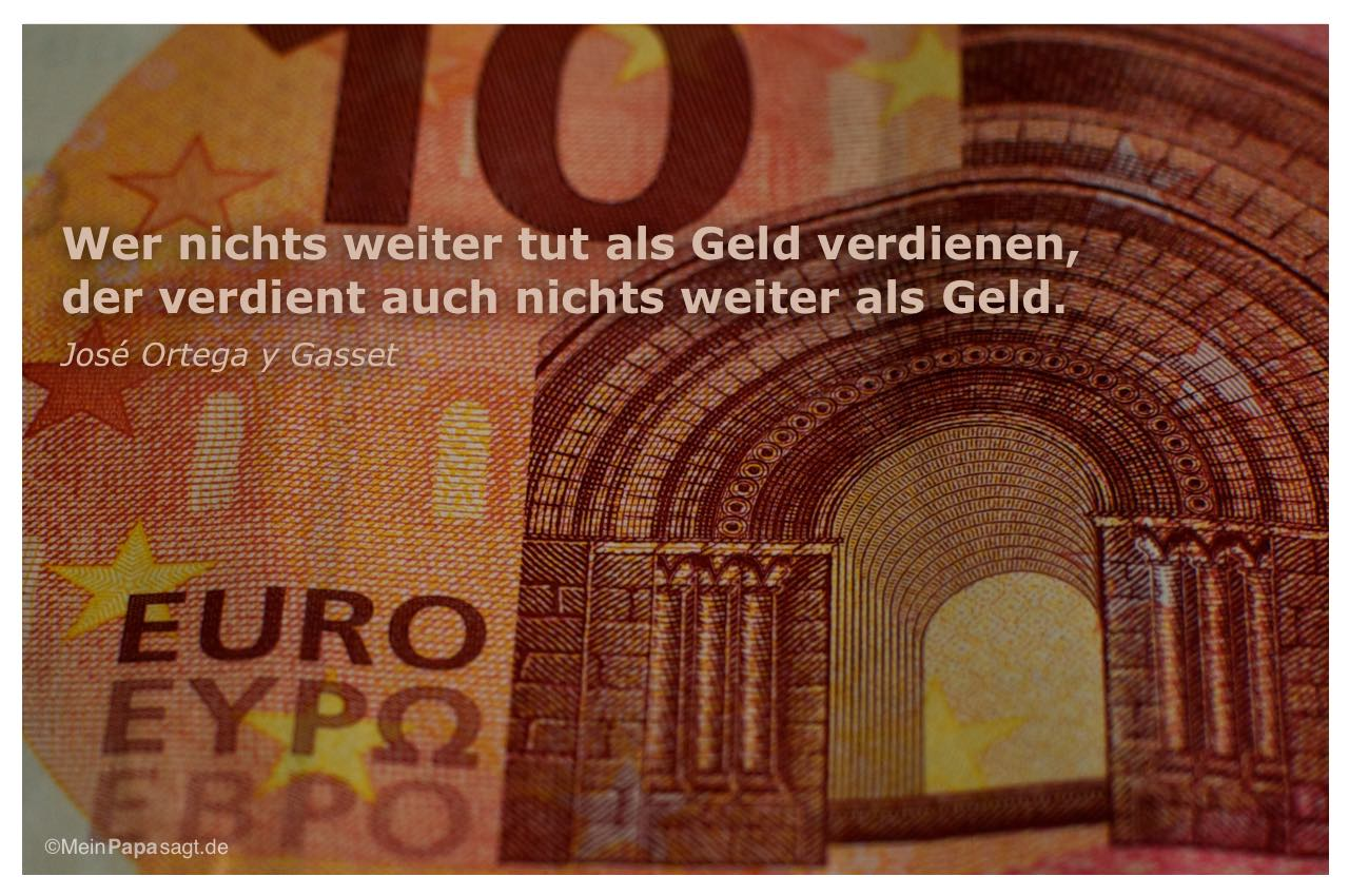Geld Spru00fcche : Bnbnews.co