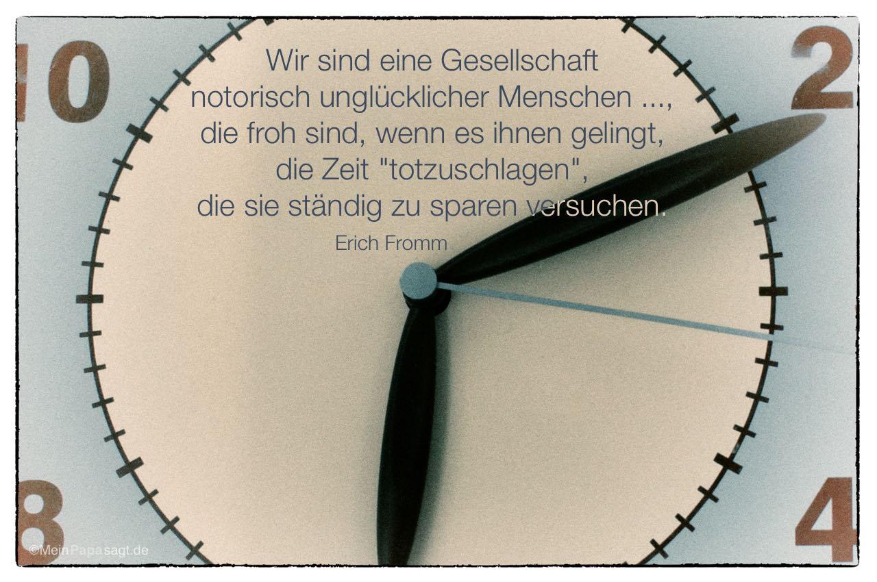 Erich Kästner Zitat Nur Wer Erwachsen | zitate das leben