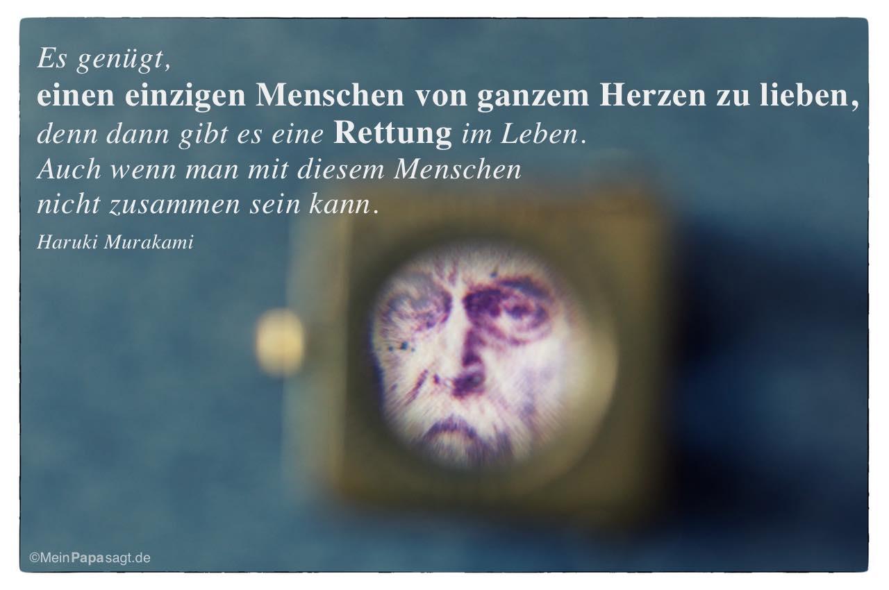 Zitate Freundschaft Herr Der Ringe