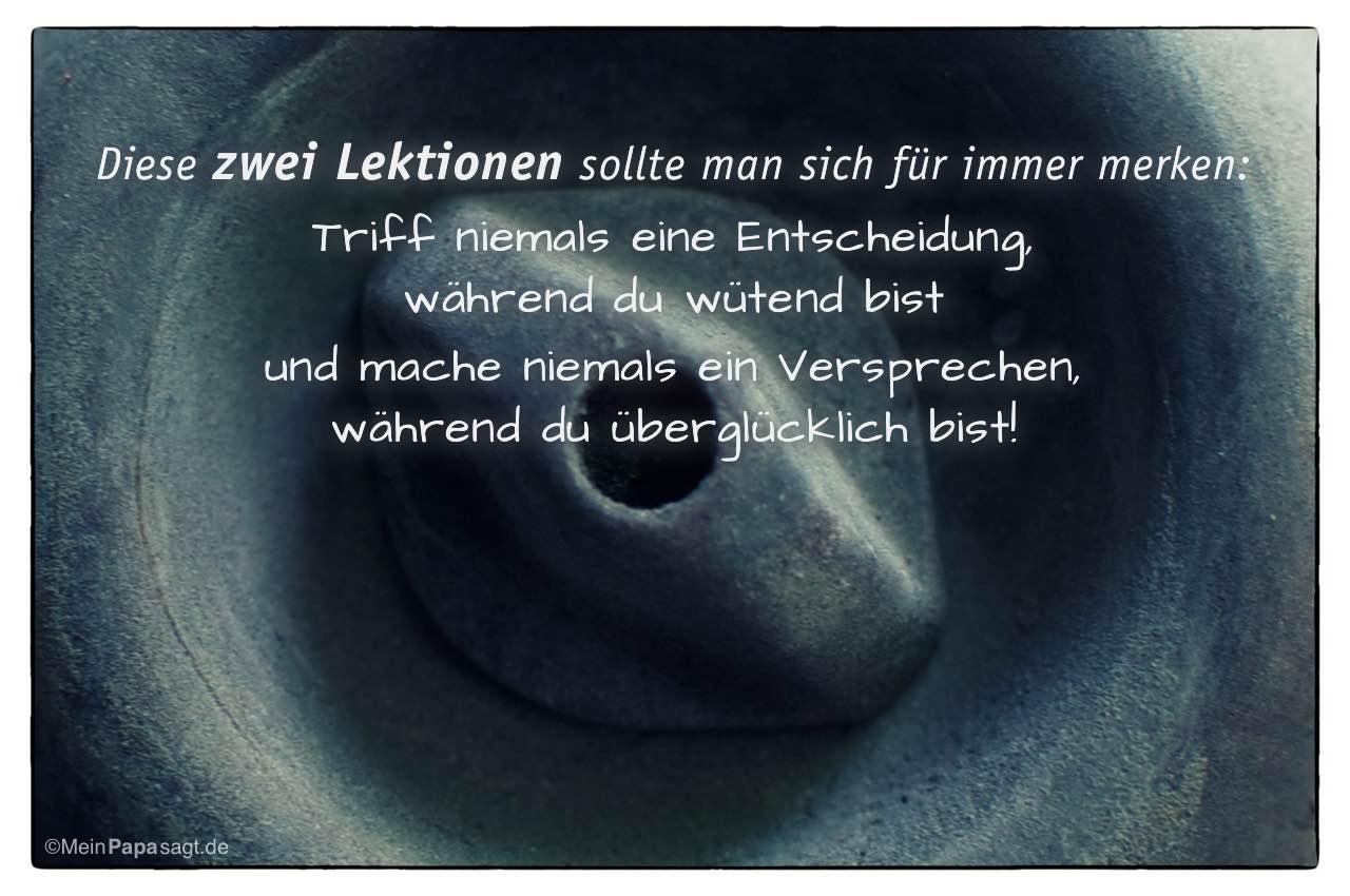 konfuzius zitate entscheidung deutsche zitate leben. Black Bedroom Furniture Sets. Home Design Ideas