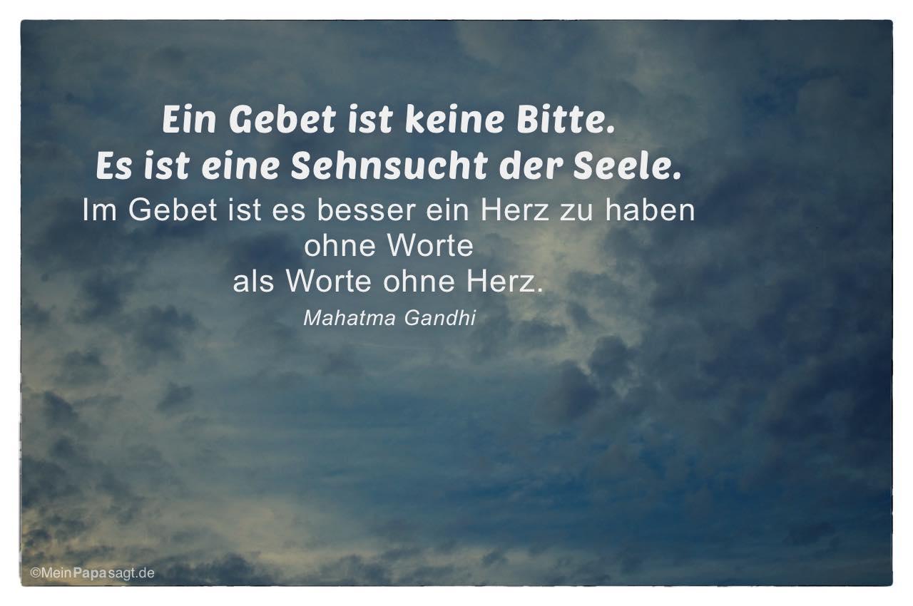 Super Sprüche Für Trauernde | Bnbnews.co KD96