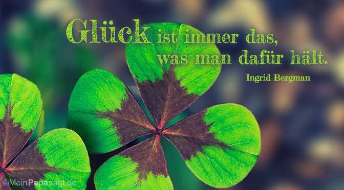 www.deutschlandcard.de/glück