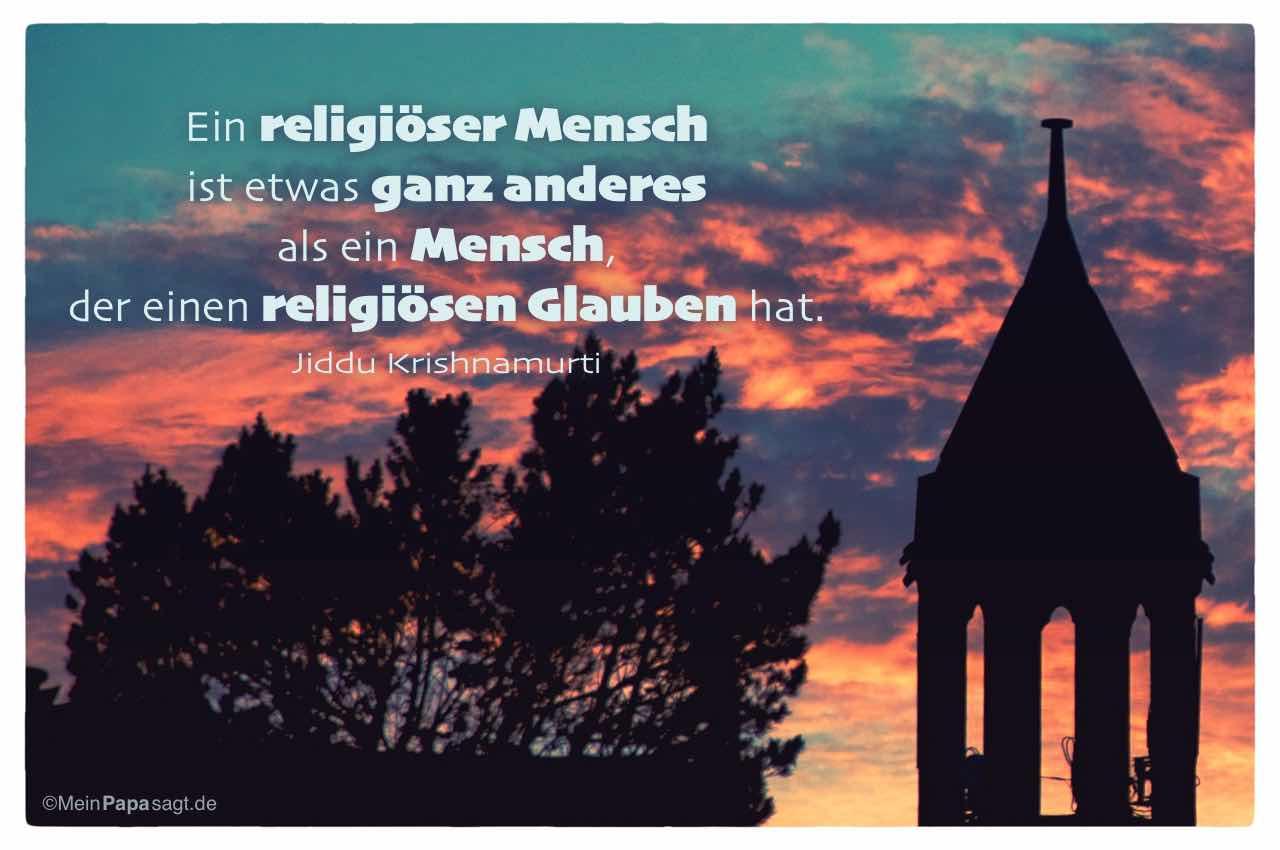 Image Result For Nietzsche Zitate Mensch