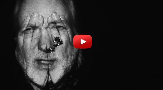 Joachim Witt – So oder So </br>Musik zum Wochenende