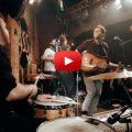 Granada - Eh ok </br>Musik zum Wochenende