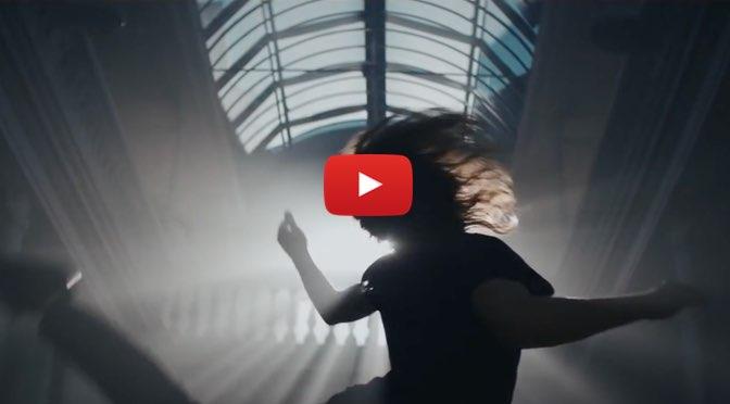 LEA – Dach </br>Musik zum Wochenende