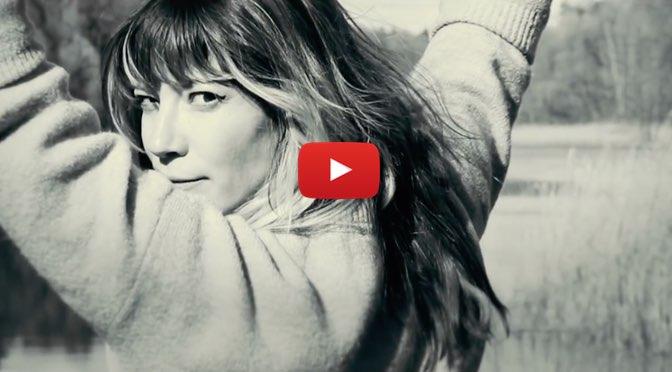 Mia. – Fallschirm ft. Gregor Meyle </br>Musik zum Wochenende