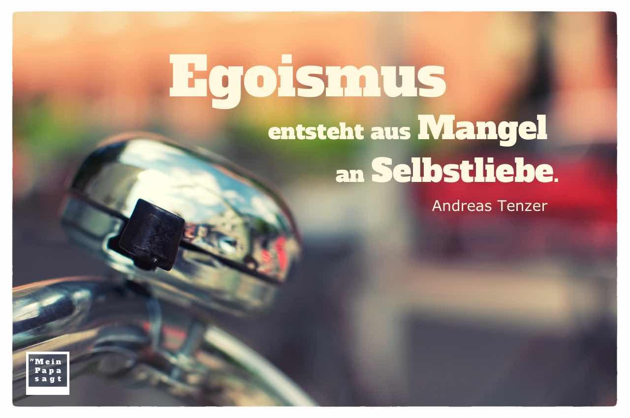 Zitate egoismus Piet Berlin