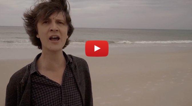 Felix Meyer – Der Wind trägt uns davon </br>Musik zum Wochenende