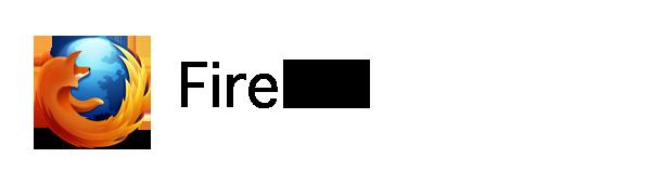 Logo Firefox