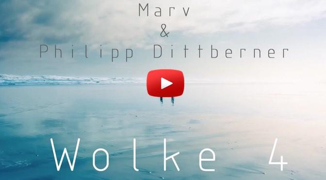 Musik zum Wochenende – Philipp Dittberner & Marv