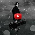 Musik zum Wochenende - Georg auf Lieder