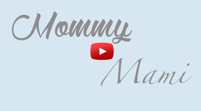 Musik zum Wochenende – Muttertag-Spezial – Selah Sue – Mommy
