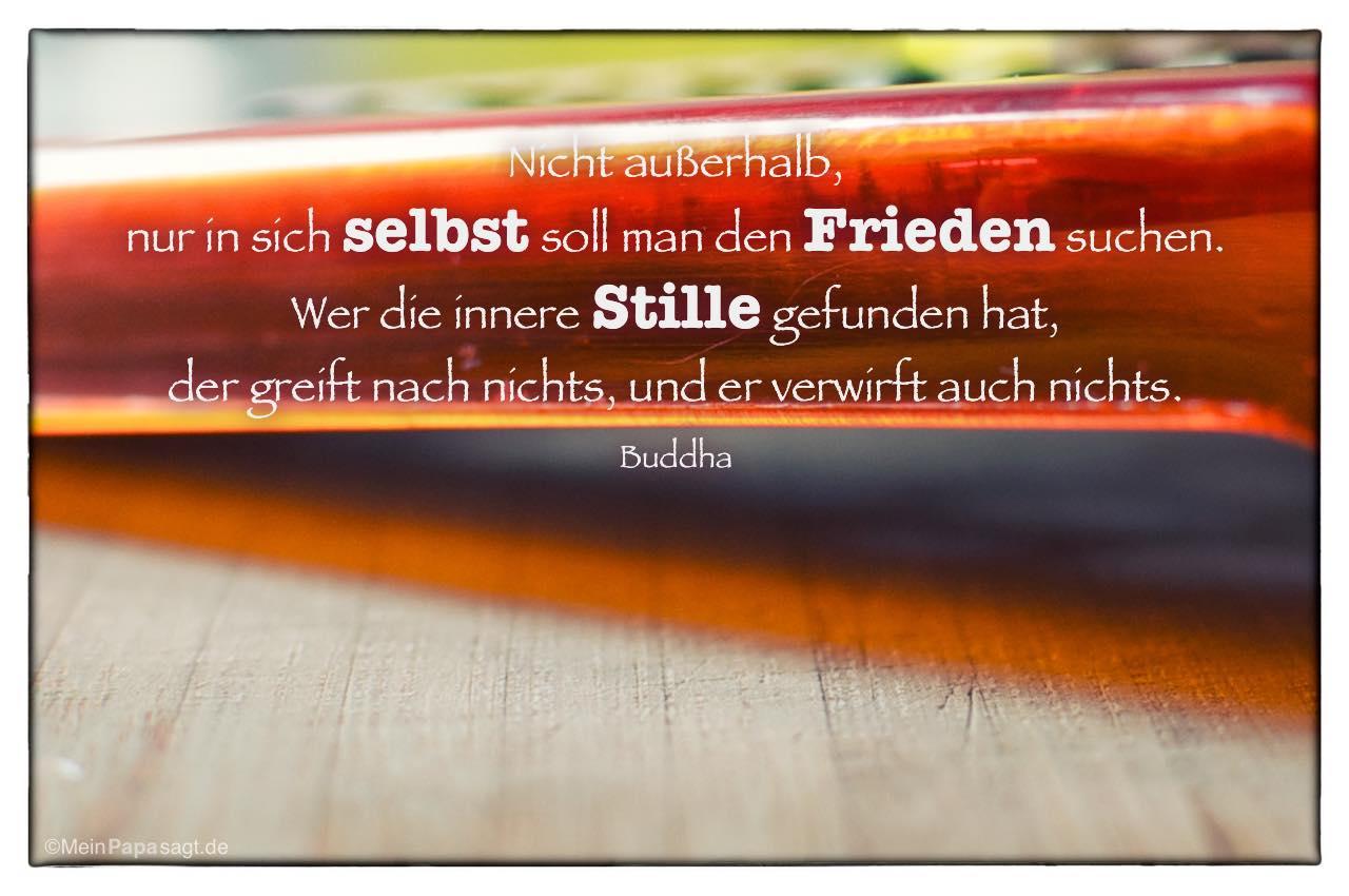 Image Result For Zitate Schiller Liebe