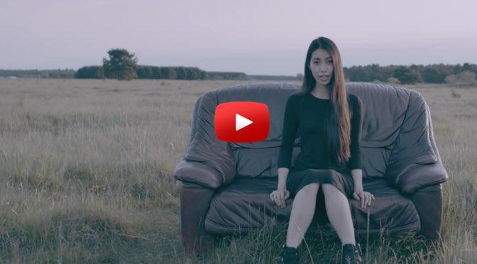 Musik zum Wochenende – Le-Thanh Ho – Zellophan