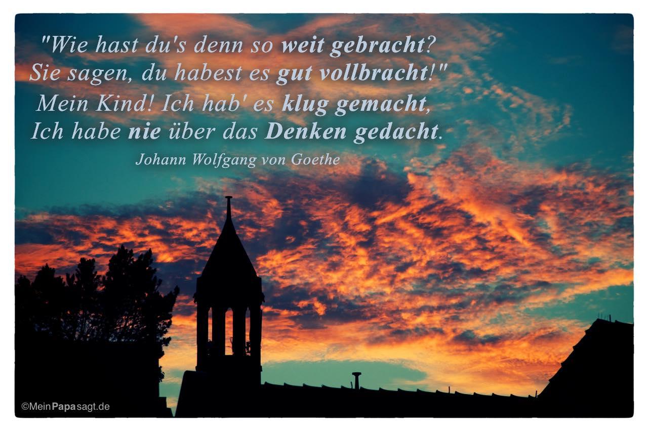 Goethe Zitat Liebe Image collections Die besten zitate Ideen