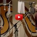 Anna Loos & Johanes Oerding - Das alles geht hier - </br>Musik zum Wochenende