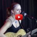 Cynthia Nickschas - Positiv denken </br>Musik zum Wochenende