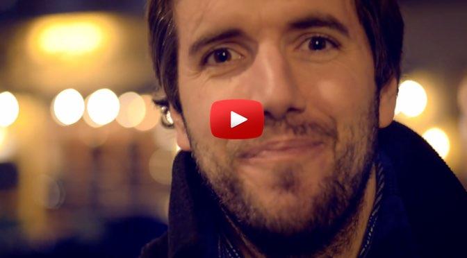 Antoine Villoutreix – Wie Wunderschön </br>Musik zum Wochenende