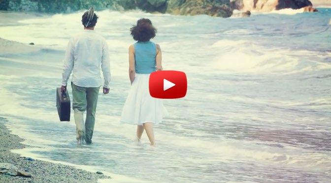 Waldeck – Shala lala la feat. la Heidi </br>Musik zum Wochenende