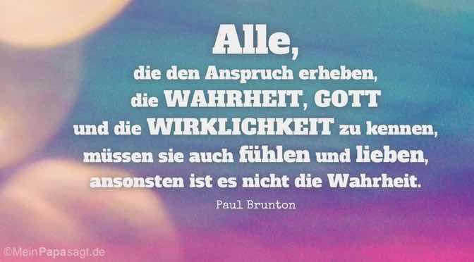Image Result For Beste Zitate Vertrauen