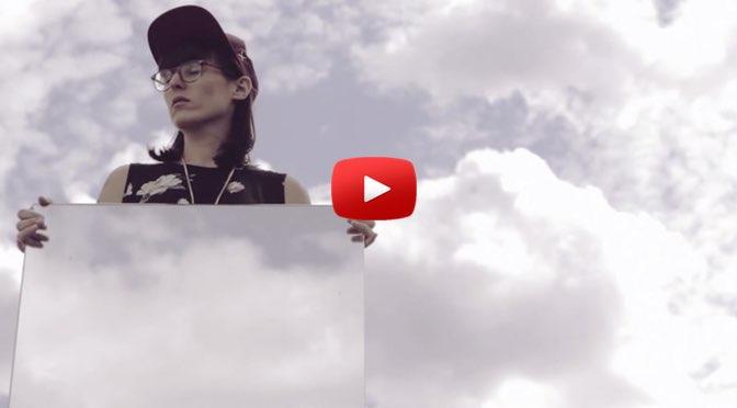 Mine – Ziehst du Mit (feat. Fatoni) </br>Musik zum Wochenende