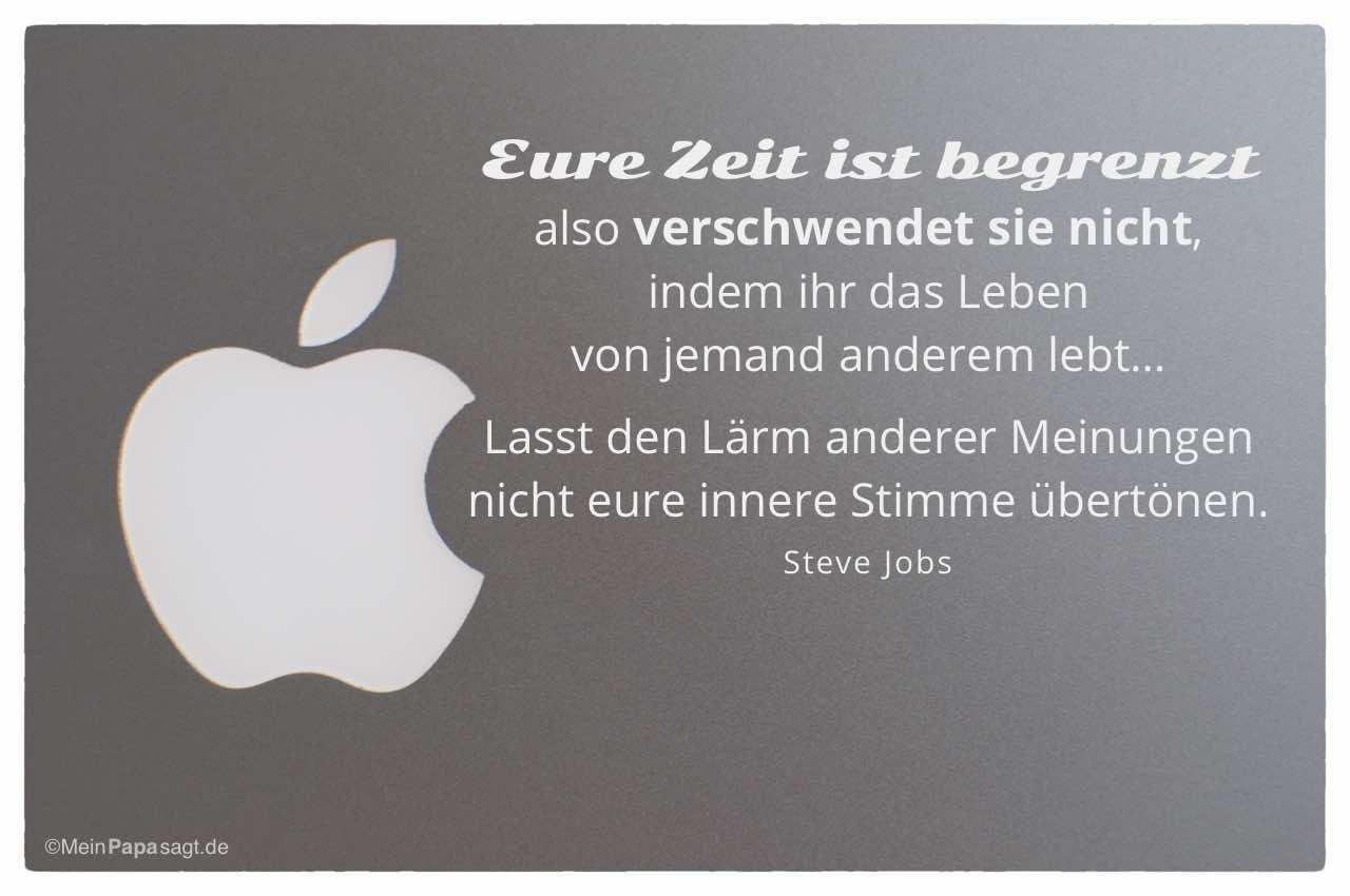 jobs zeit