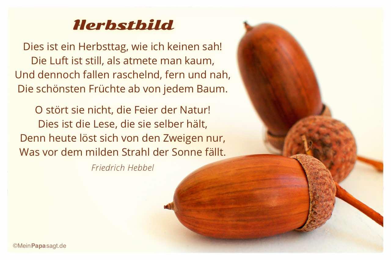 naive, yes have hausgemachte schmutzige Bilder see! please love eat