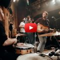 Beitragsbild - Granada - Eh ok - Musik zum Wochenende