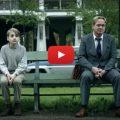Beitragsbild - Klaus Hoffmann - Mein Herz ist ein Kind - Musik zum Wochenende
