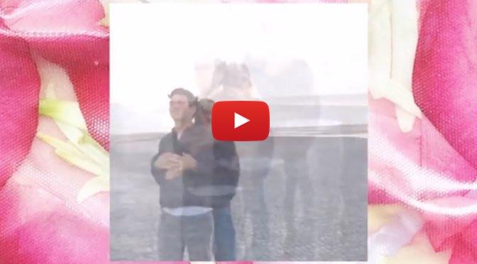 Beitragsbild - SIND - Deine Magie - Musik zum Wochenende