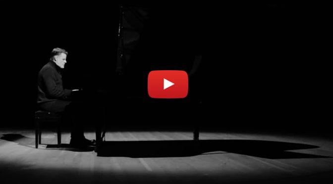 Beitragsbild - Falkenberg - Was würdest du tun - Musik zum Wochenende