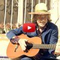 Helge Schneider - Sommer, Sonne, Kaktus </br>Musik zum Wochenende
