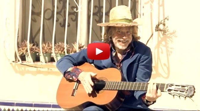 Helge Schneider – Sommer, Sonne, Kaktus </br>Musik zum Wochenende