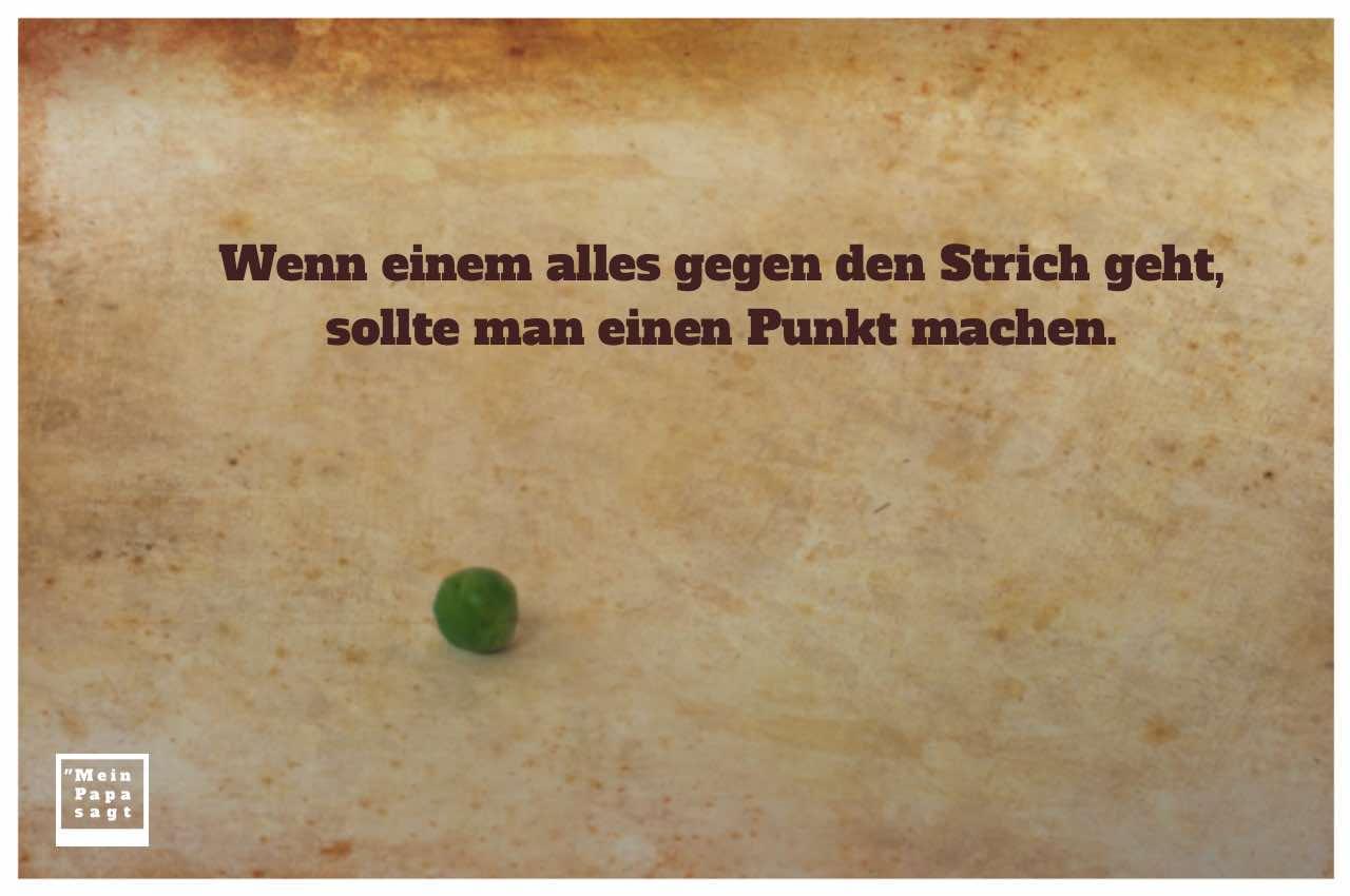 Ebse Nun Könnte Man Meinen — Rulmeca Germany