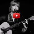 Beitragsbild - Christina Lux - Leise Bilder - Live - Musik zum Wochenende