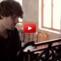 Beitragsbild - Marcel Brell & Alin Coen - Wo die Liebe hinfällt - Musik zum Wochenende