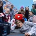 Beitragsbild - D!E GÄNG - Bla Bla Bla - Musik zum Wochenende