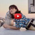 Kat Frankie - Du/Ich </br>Musik zum Wochenende